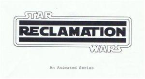 reclamation logo