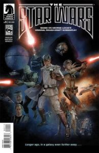 The-Star-Wars-cover