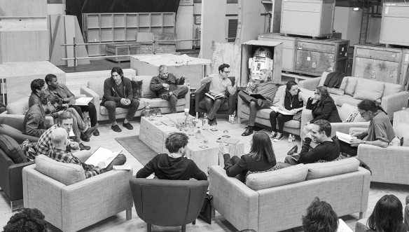star-wars-episode-VII-cast