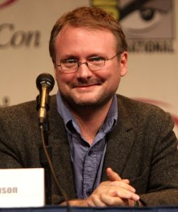 800px-Rian_Johnson_by_Gage_Skidmore