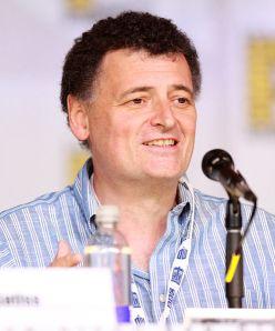 StevenMoffat