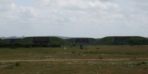 Greenham_Common