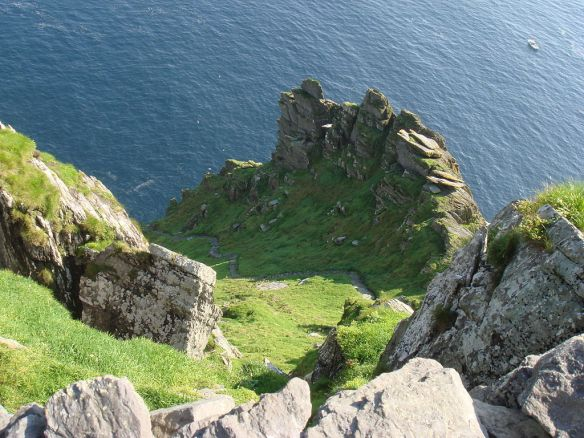 Stairs_on_Skellig_Michael