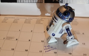 artoo_kalenteri