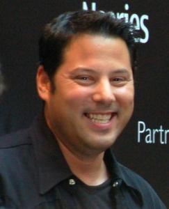 GregGrunberg