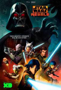RebelsS2Poster