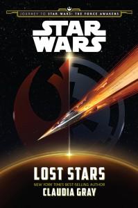 Lost-Stars-cover