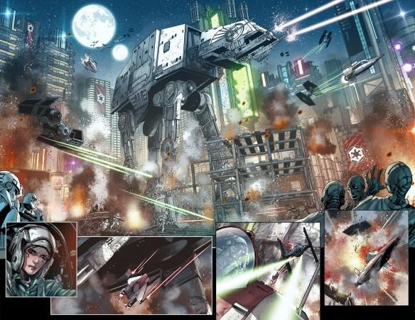 Shattered-Empire