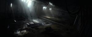 trailer-cave