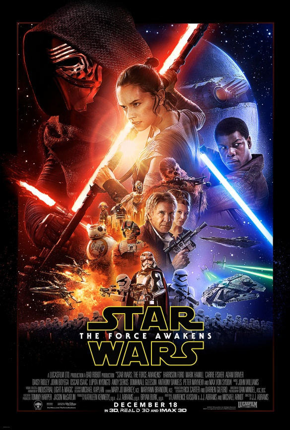 wpid-star-wars-force-awakens-official-poster.jpg