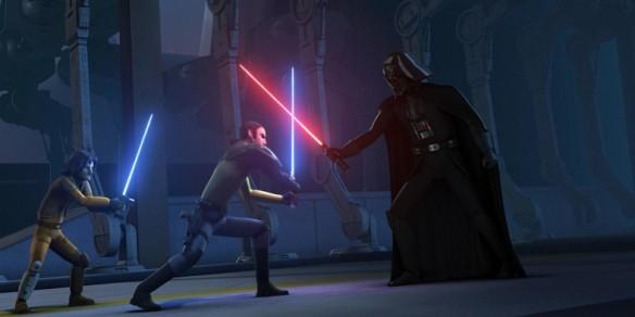 rebels-vader