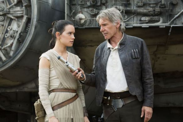 REY-AND-HAN