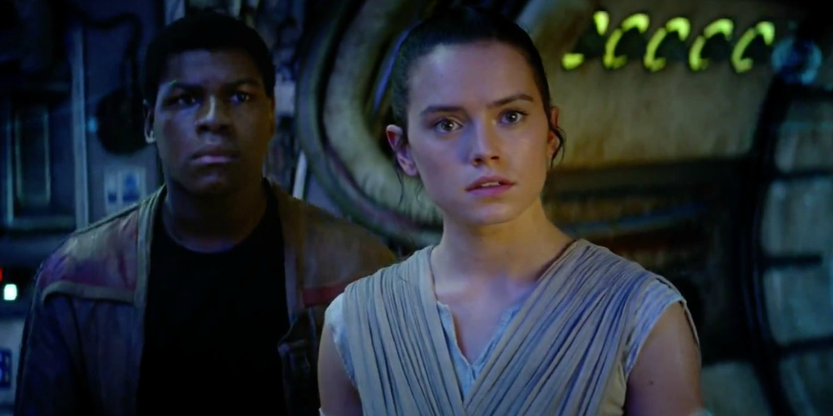 rey-finn-falcon-10-biggest-force-awakens-mysteries