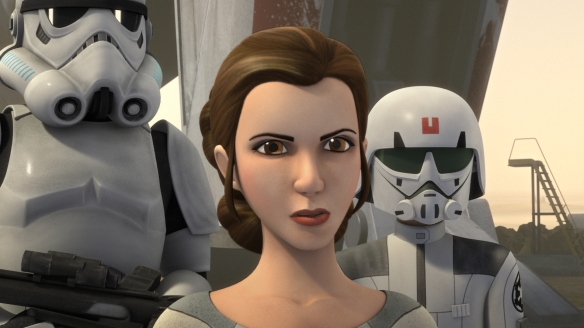 leia_rebels
