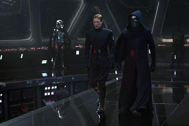 tfa-villains