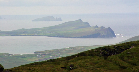 Ceann_Sibeal_-_Sybil_Point_-_geograph.org.uk_-_921716