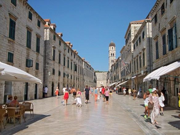Main_street-Dubrovnik-1