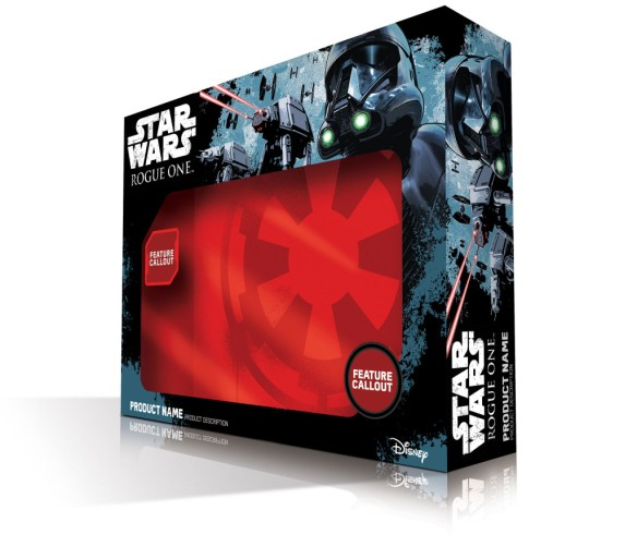 rogue-one-packaging