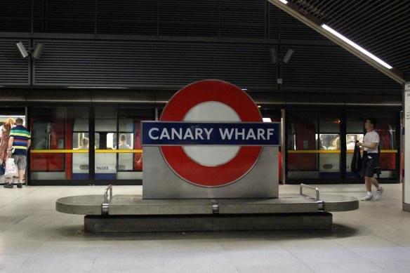 canarywharf3
