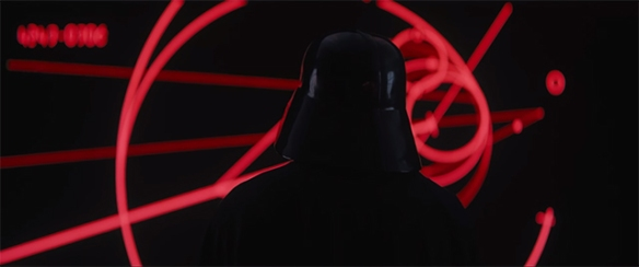 rogueone-trailer-vader