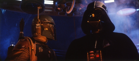 darth_vader_and_boba_fett