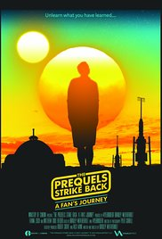 prequels-strike-poster