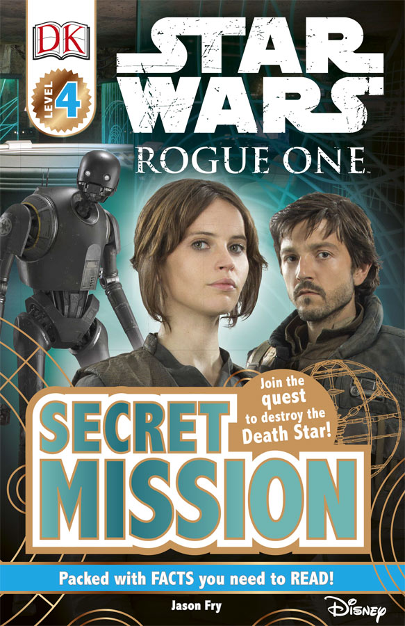 nycc-dk_rogue_one_reader