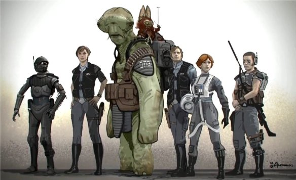 rogue-one-original-team