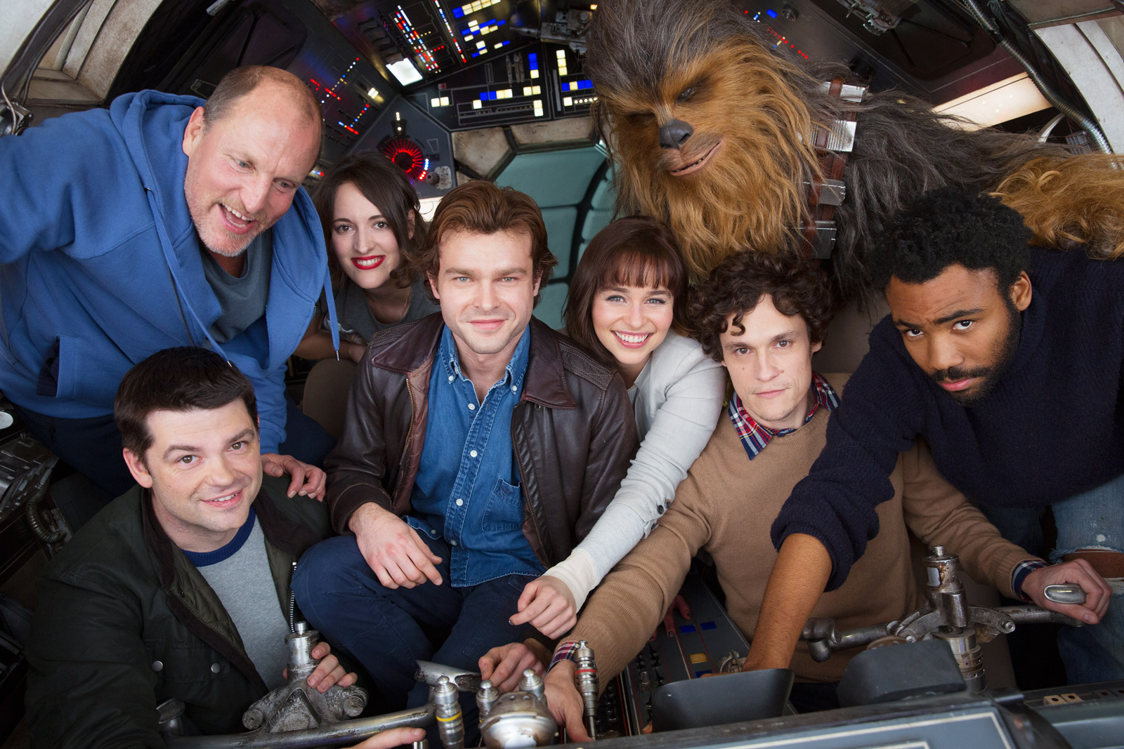 han-solo-cast-photo