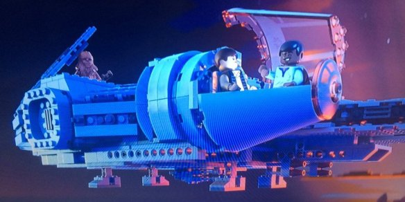 lego-movie-falcon