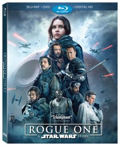 rogue-one-bd