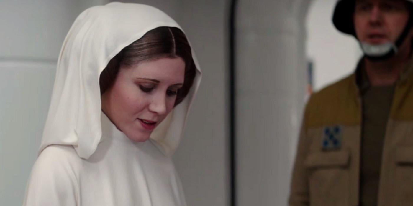 Rogue-Princess-Leia