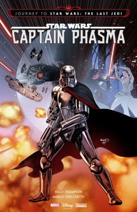 captain-phasma-1-cover-663x1024