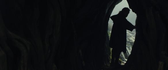 luke-cave