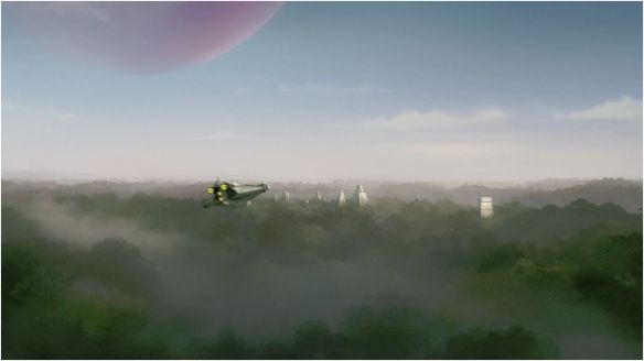 rebels-yavin