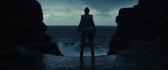 rey-cliff