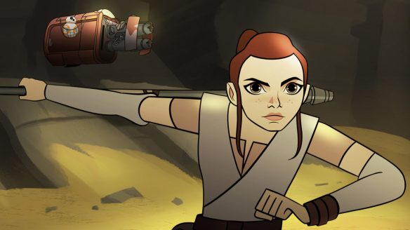 rey-star-wars-forces-of-destiny