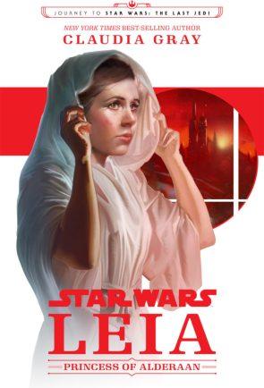 star-wars-books-celebration-orlando-11-696x1024