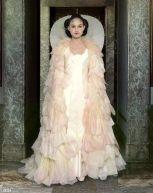 amidala-dress