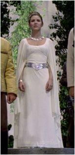 leia-gown