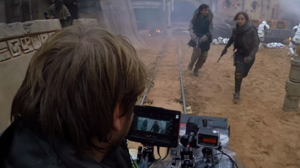 Gareth-Edwards-Rogue-One-camera