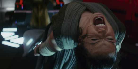Snoke-Tortures-Rey