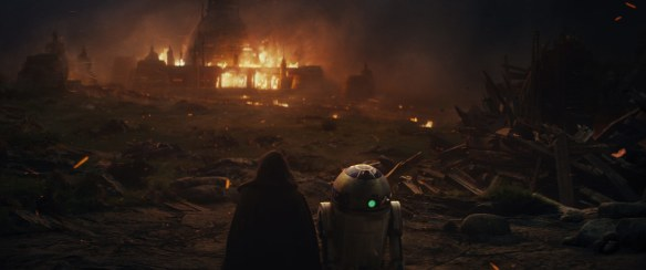 luke-artoo-jedi-massacre