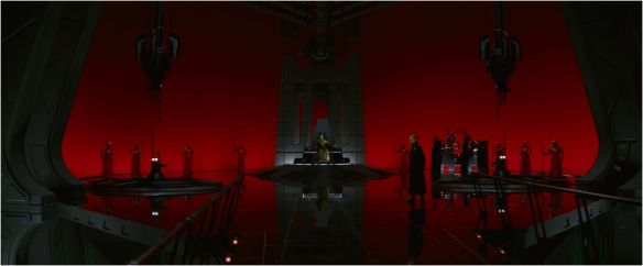 snoke-throne-room