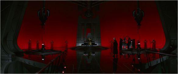 snoke-throne-room