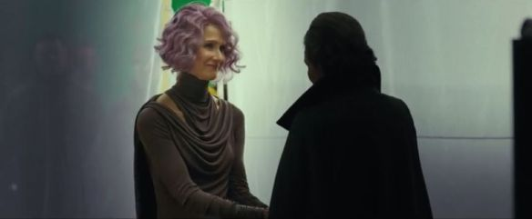amilyn-holdo-the-last-jedi