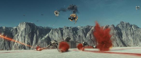 Battle_of_Crait-the-last-jedi.jpg