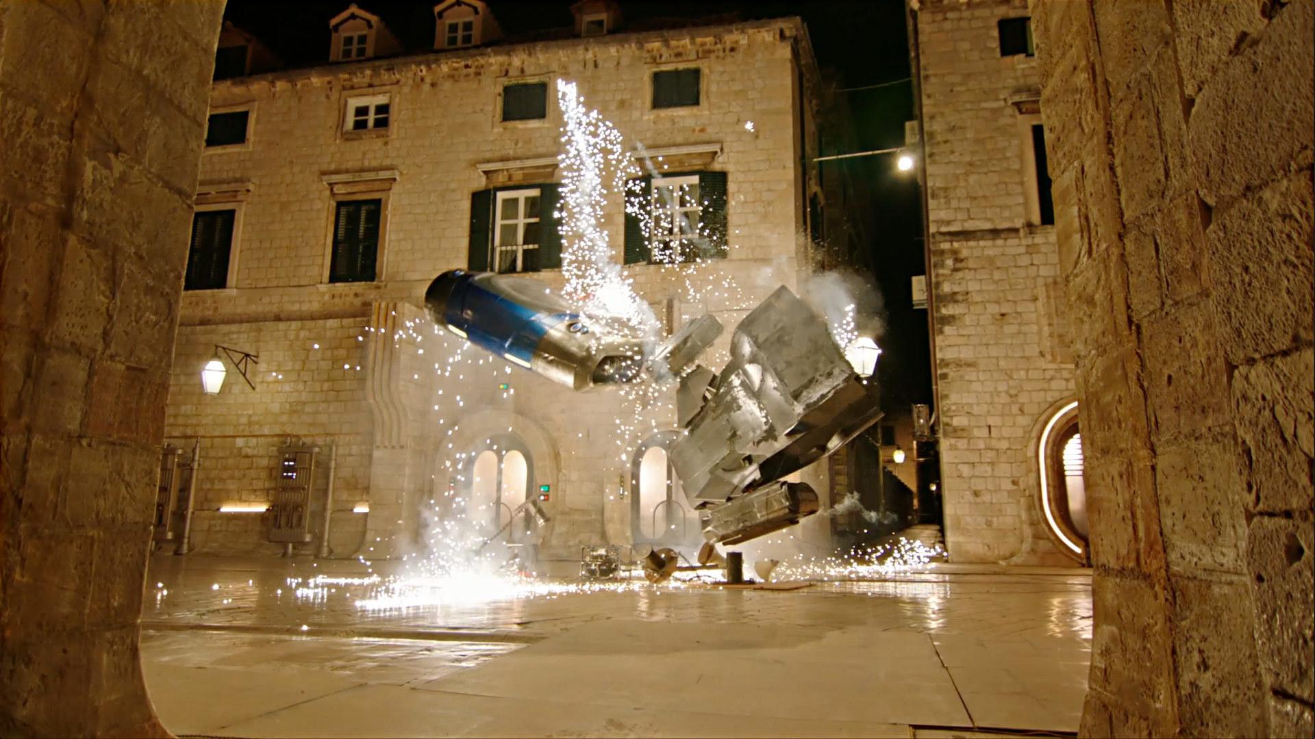 canto-bight-explosion.jpeg