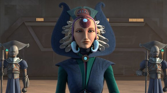 duchess_satine_kryze_the_clone_wars