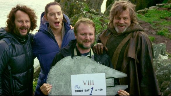 rian-johnson-and-crew